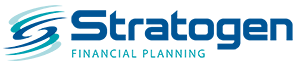 Stratogen Financial Planning